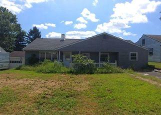 Casa en Remate en Fairless Hills 19030 BERKSHIRE RD - Identificador: 4263364747