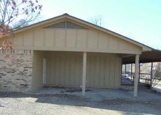 Casa en Remate en Mount Ida 71957 CIRCLE DR - Identificador: 4263371756