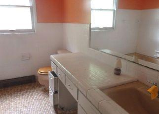 Casa en Remate en Pocahontas 72455 DALTON ST - Identificador: 4263372631