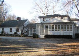 Casa en Remate en Washington 06793 PAINTER RIDGE RD - Identificador: 4263377442