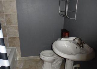 Casa en Remate en Mooringsport 71060 LATIMER ST - Identificador: 4263406347