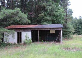 Casa en Remate en Ruston 71270 NATHAN LOOP - Identificador: 4263408992