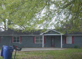 Casa en Remate en Sardis 38666 FRANK BARNETT RD - Identificador: 4263433952