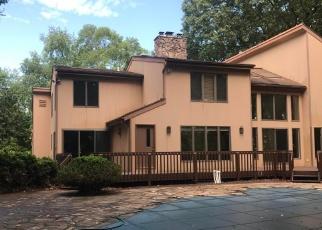 Casa en Remate en Holmdel 07733 COTTONWOOD LN E - Identificador: 4263437443