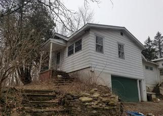 Casa en Remate en Chittenango 13037 BRINKERHOFF HILL RD - Identificador: 4263496579