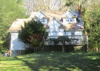 Casa en Remate en Woodridge 12789 RIVER RD - Identificador: 4263539493