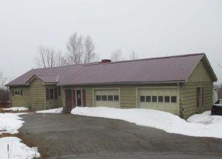 Casa en Remate en Baileyville 04694 AIRLINE RD - Identificador: 4263635859