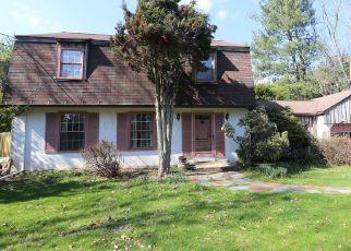 Casa en Remate en New Hope 18938 LURGAN RD - Identificador: 4263647678