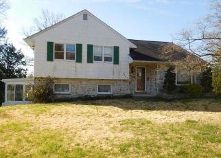 Casa en Remate en Hatboro 19040 HOFFMAN RD - Identificador: 4263651170
