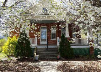 Casa en Remate en Woodsboro 21798 S MAIN ST - Identificador: 4263660369