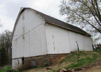 Casa en Remate en Felton 17322 BEDROCK RD - Identificador: 4263663440