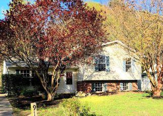 Casa en Remate en Easton 21601 HONEYSUCKLE DR - Identificador: 4263665185