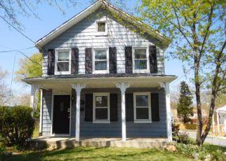 Casa en Remate en Laurel 20707 GORMAN AVE - Identificador: 4263680521
