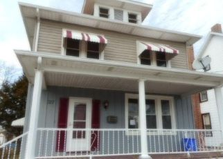 Casa en Remate en Mc Sherrystown 17344 NORTH ST - Identificador: 4263681846
