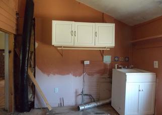 Casa en Remate en Leesburg 08327 MAIN ST - Identificador: 4263685336