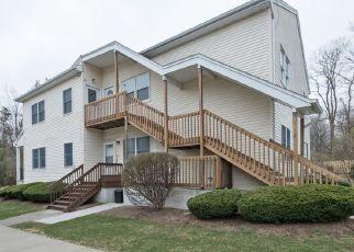 Casa en Remate en Bernardsville 07924 FOX HOLLOW TRL - Identificador: 4263687980