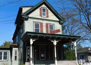 Casa en Remate en Woodbury 08096 S DAVIS ST - Identificador: 4263699797