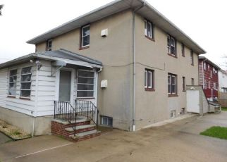 Casa en Remate en Belleville 07109 N 8TH ST - Identificador: 4263707229