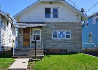 Casa en Remate en Linden 07036 MAIN ST - Identificador: 4263708101