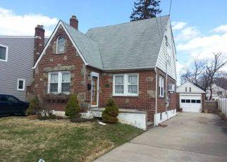 Casa en Remate en Oceanside 11572 ALEXANDER PL - Identificador: 4263713815
