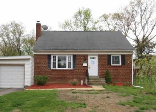 Casa en Remate en Woodbridge 22191 GRANDVIEW AVE - Identificador: 4263718176