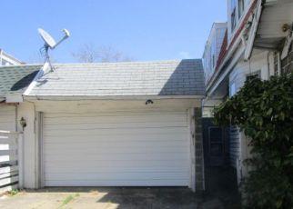 Casa en Remate en Upper Darby 19082 BARRINGTON RD - Identificador: 4263720822
