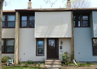Casa en Remate en Hightstown 08520 FAIRFIELD RD - Identificador: 4263737902
