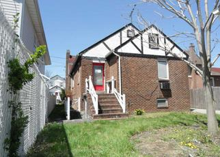 Casa en Remate en East Rockaway 11518 WALDO AVE - Identificador: 4263745340
