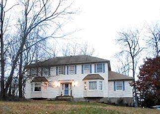 Casa en Remate en Hackettstown 07840 DALLARDA DR - Identificador: 4263757610