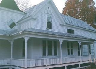 Casa en Remate en Madison 04950 MIDDLE ST - Identificador: 4263760225