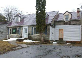 Casa en Remate en Mohawk 13407 WARD RD - Identificador: 4263762422