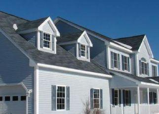 Casa en Remate en Skowhegan 04976 ROBIN CT - Identificador: 4263764617