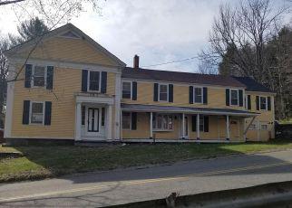 Casa en Remate en Rowe 01367 ZOAR RD - Identificador: 4263774240