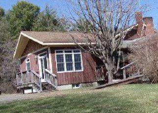 Casa en Remate en Lewis 12950 US ROUTE 9 - Identificador: 4263775114