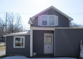 Casa en Remate en Hudson Falls 12839 BOULEVARD ST - Identificador: 4263783446