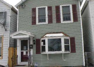 Casa en Remate en Watervliet 12189 15TH ST - Identificador: 4263789130