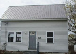 Casa en Remate en Waterville 04901 HIGH ST - Identificador: 4263804911