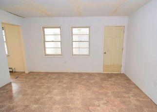 Casa en Remate en East Chatham 12060 STATE ROUTE 295 - Identificador: 4263807987