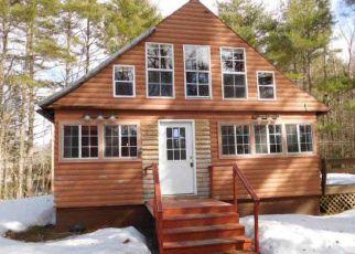 Casa en Remate en Winterport 04496 STREAM RD - Identificador: 4263811476