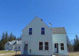 Casa en Remate en Stonington 4681 CEMETERY RD - Identificador: 4263818936