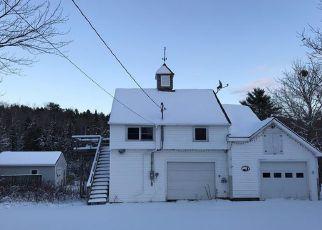 Casa en Remate en Bucksport 04416 STATE ROUTE 46 - Identificador: 4263823298