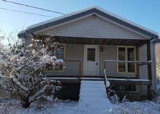 Casa en Remate en Plymouth 04969 CONDON RD - Identificador: 4263824168