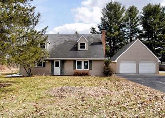 Casa en Remate en Stuyvesant 12173 MITCHELL AVE - Identificador: 4263851778