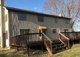 Casa en Remate en Gardiner 12525 BRUYNSWICK RD - Identificador: 4263858783