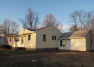 Casa en Remate en Plantsville 06479 FRANKLIN ST - Identificador: 4263870603