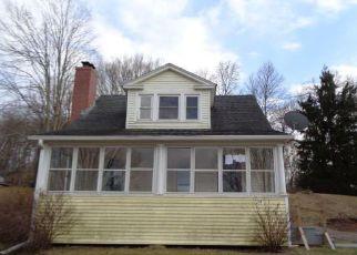 Casa en Remate en Portland 06480 BARTLETT ST - Identificador: 4263873677