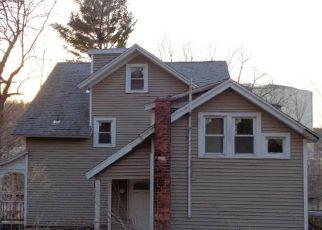 Casa en Remate en Waterbury 06706 THOMAS ST - Identificador: 4263877615