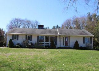 Casa en Remate en North Haven 06473 FITCH ST - Identificador: 4263878486
