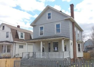 Casa en Remate en West Haven 06516 LAMSON ST - Identificador: 4263879361