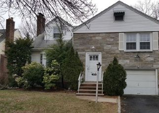 Casa en Remate en Roselle Park 07204 HENRY ST - Identificador: 4263880231